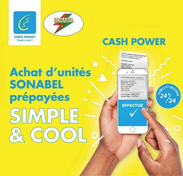 cash-power-post-e1606380701907
